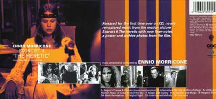 Soundtrack_Exorcist-Heretic_front-back