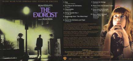 Soundtrack_The-Exorcist_front-back