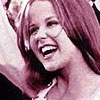 Official Linda Blair