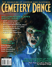 Cemetery-Dance-62_cover