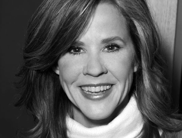 Linda Blair reflects on the Devil inside in a new interview