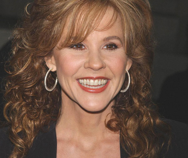 Linda Blair scheduled to appear at 2012 Victoria Film Festival