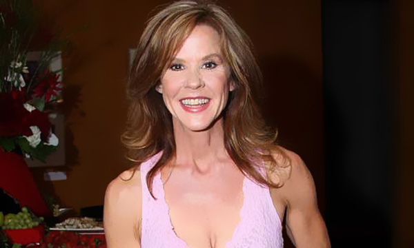Tweeters #askregan, Linda Blair replies
