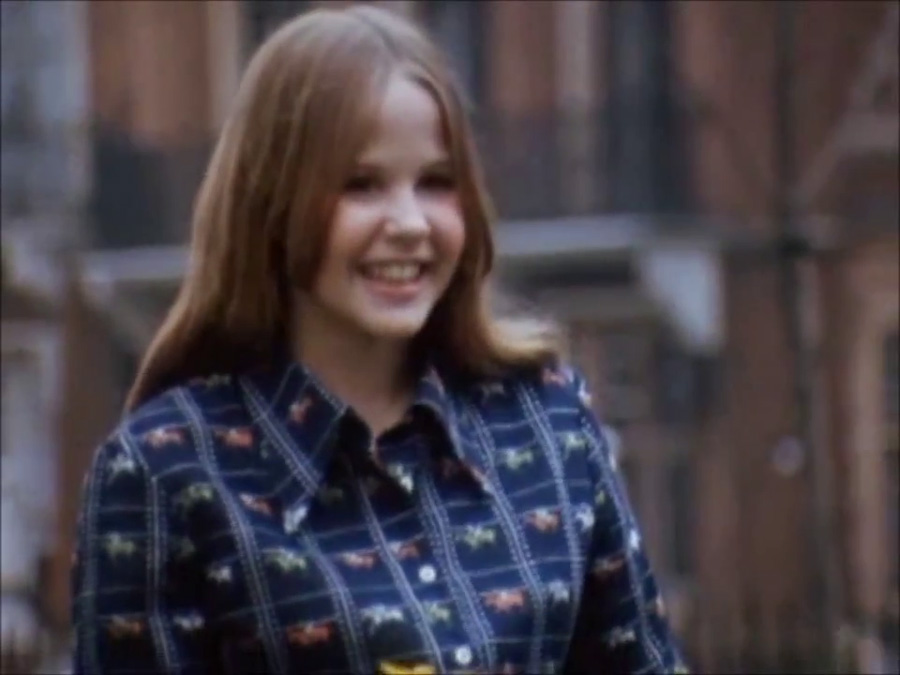 Linda-Blair_London-BBC-Midweek_1974_Everything-Exorcist_02