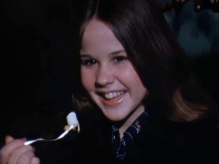 Linda-Blair_London-BBC-Midweek_1974_Everything-Exorcist_05