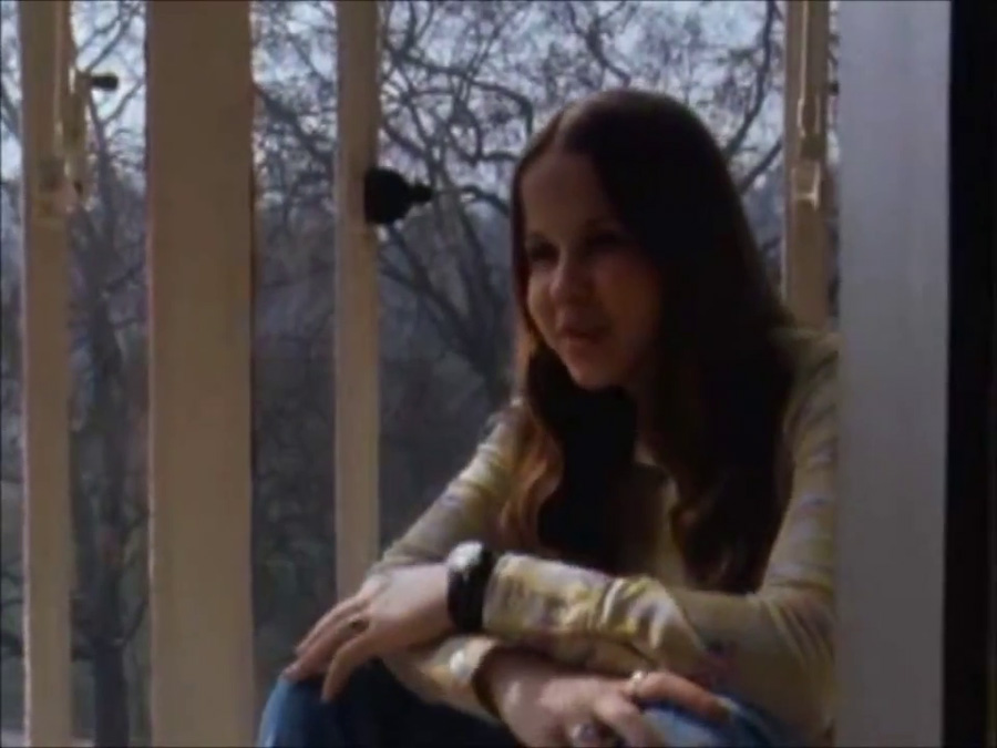 Linda-Blair_London-BBC-Midweek_1974_Everything-Exorcist_17