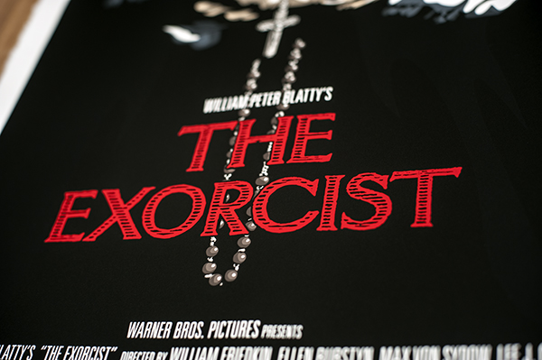 NE-40th-commemorative-EXORCIST-poster-lead