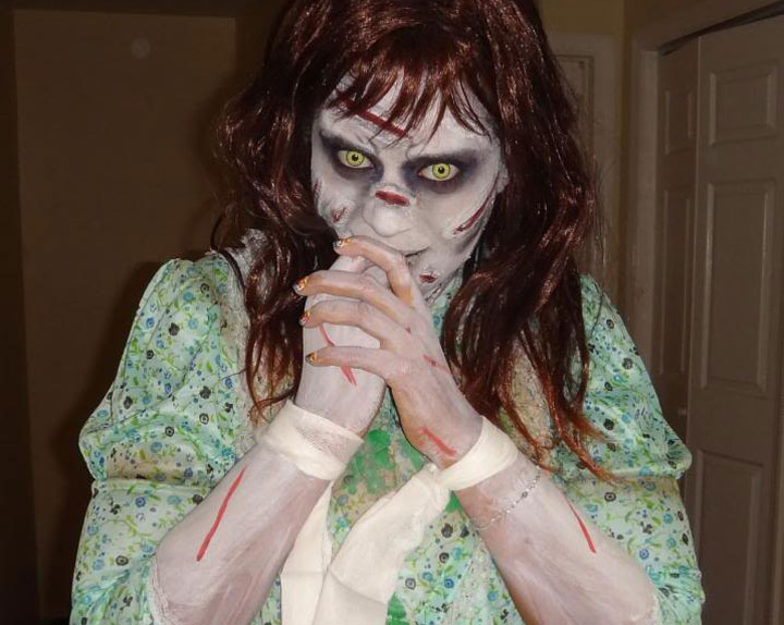 exorcist-regan-halloween-costume-cover