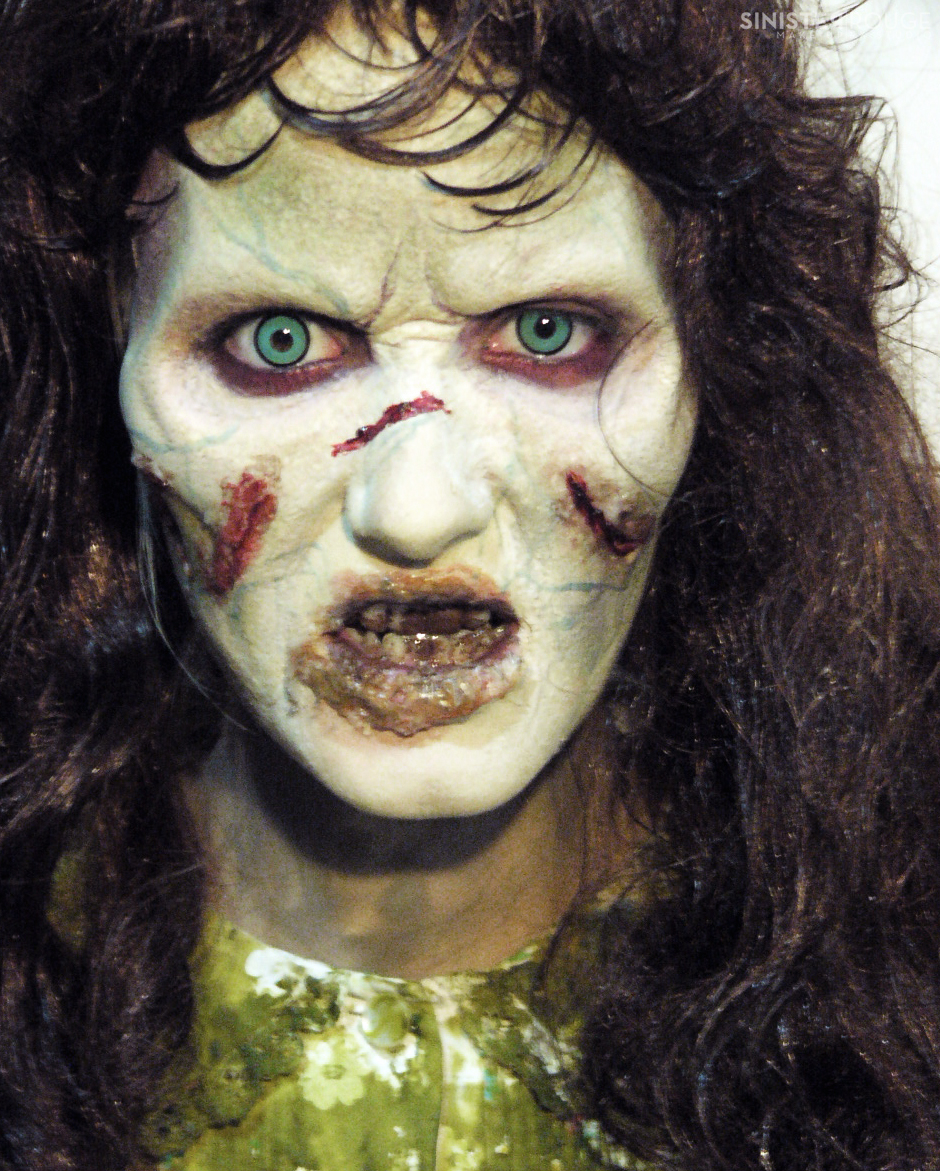 exorcist-regan-halloween-costume-make-up (10)