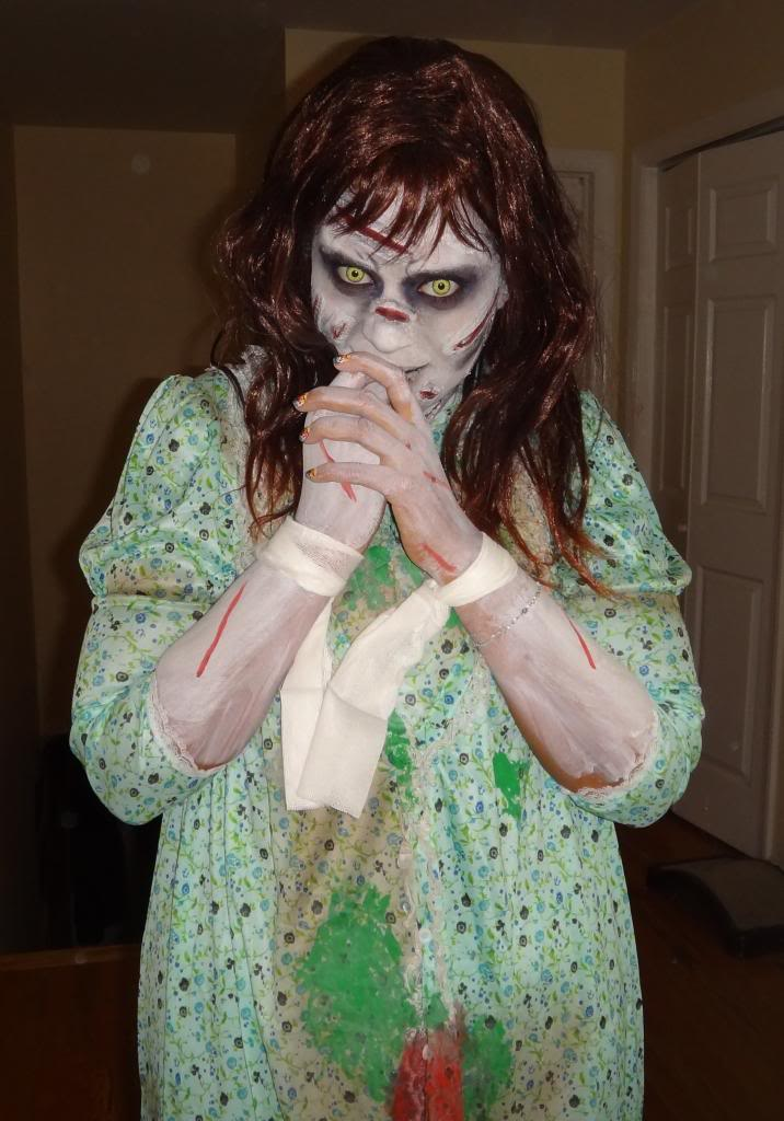 exorcist-regan-halloween-costume-make-up (7)