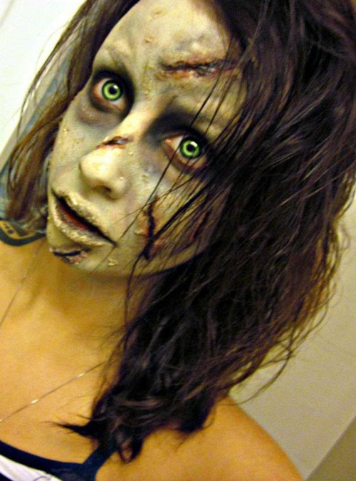 exorcist-regan-halloween-costume-make-up (8)