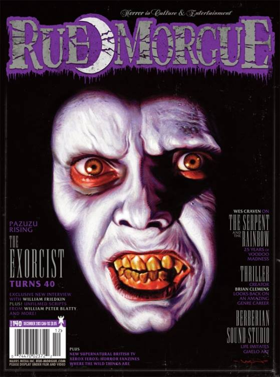 roe-morgue-cover-140_the-exorcist-40