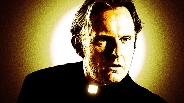 THE-EXORCIST_BBC-RADIO-4
