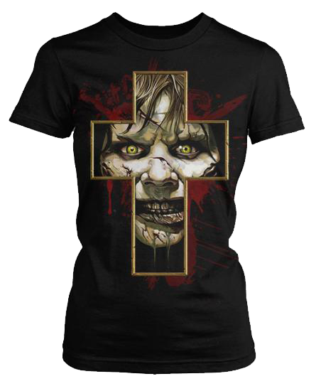 The-Exorcist_shirt_Regans-Curse_by_Fright-Rags