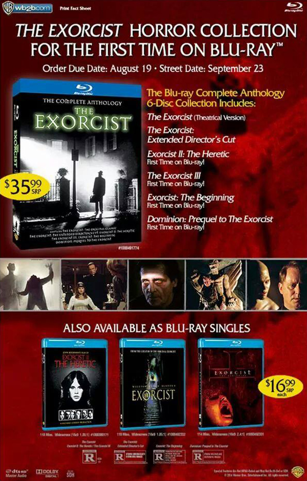 Exorcist_Blu-ray-complete-anthology_sales-sheet