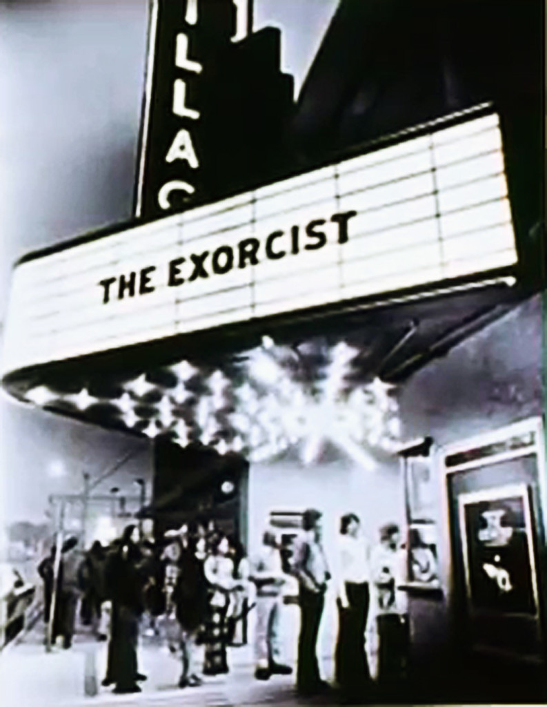 The-Exorcist_1974-cinema-now-playing