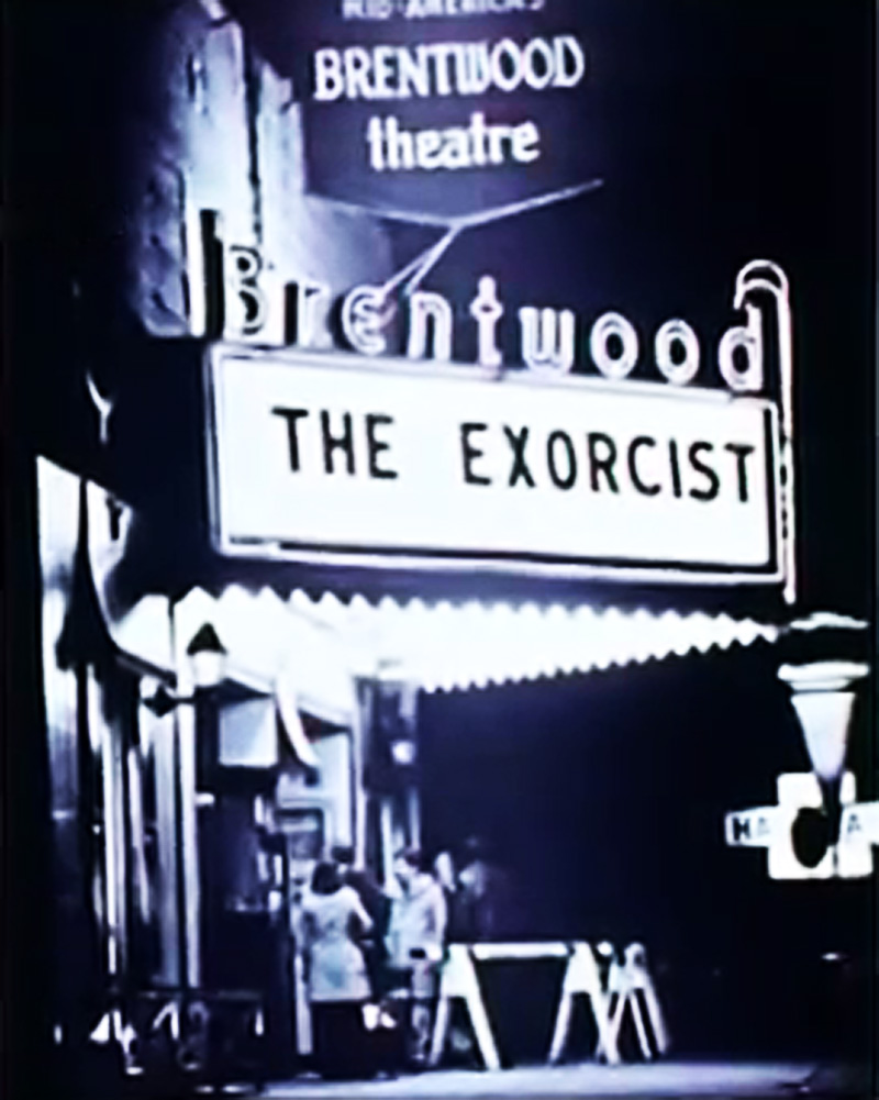 The-Exorcist_Brentwood-Theatre_opening