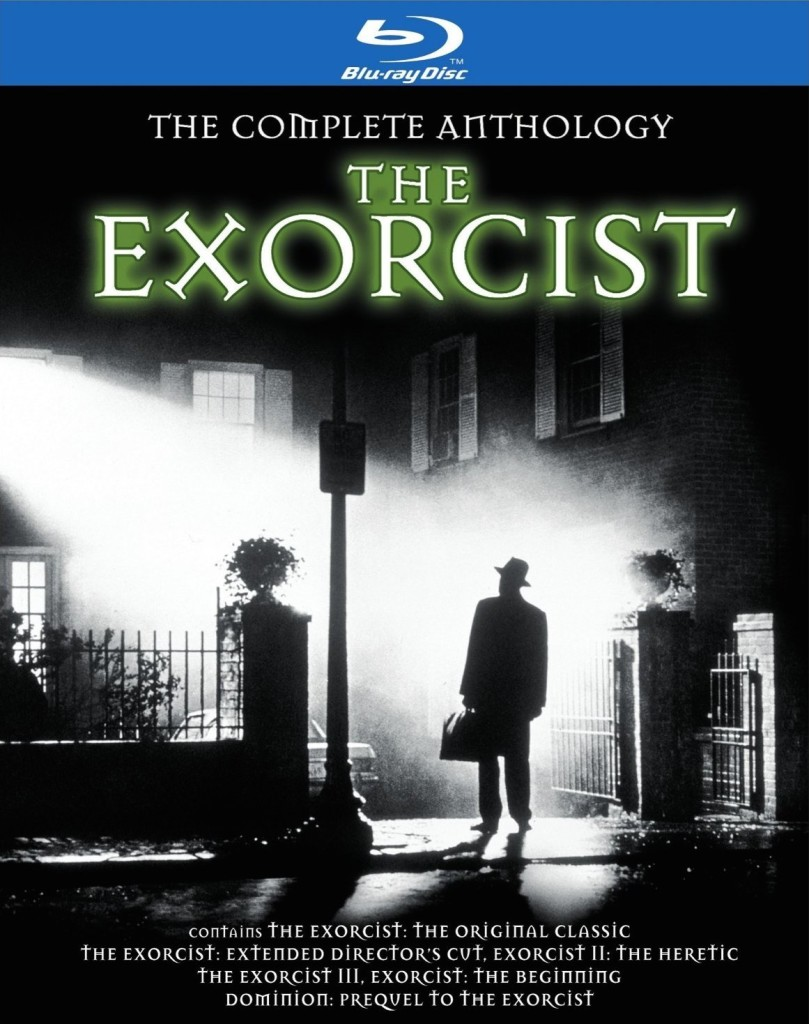 The-Exorcist_Complete-Anthology_Blu-ray_cover