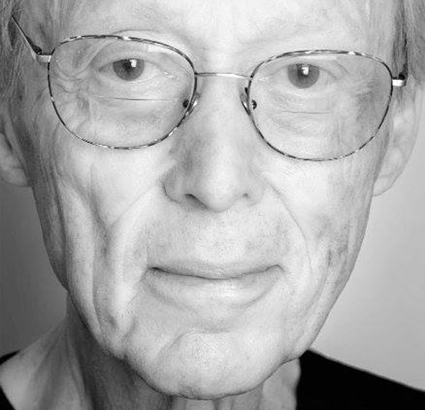 Dick Smith has passed away, aged 92
