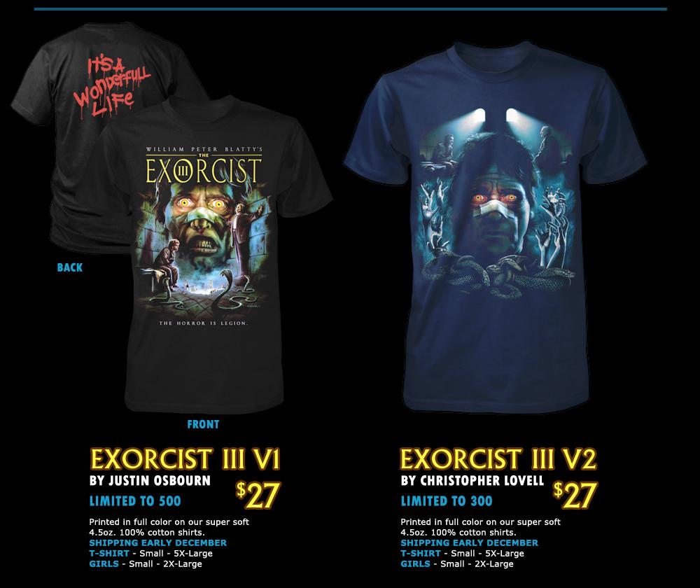 main-images-02-exorcist3