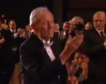 WATCH: Dick Smith's heartwarming Oscar acceptance speech
