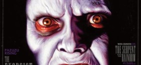 Upcoming Rue Morgue issue commemorates 40 years of The Exorcist