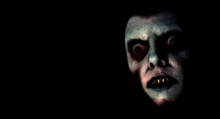 Warner Brothers: The Exorcist Blu-ray release will be pushed BACK to 2010?