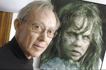 Dick Smith's career to be honored by the Academy with a special tribute