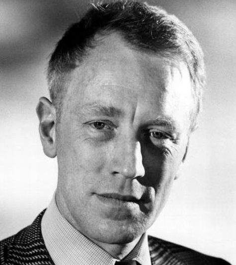 max-von-sydow-young